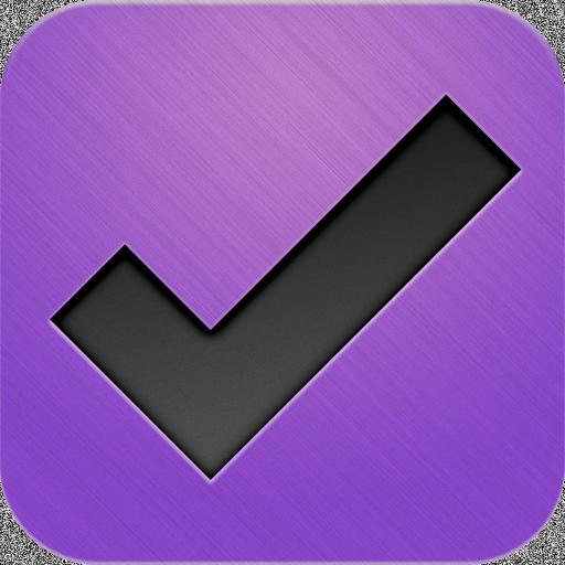 OmniFocus - MacOS & iOS