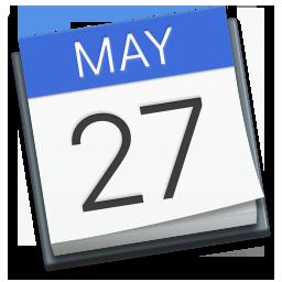BusyCal - MacOS & iOS