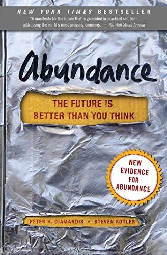 book-abundance.jpg