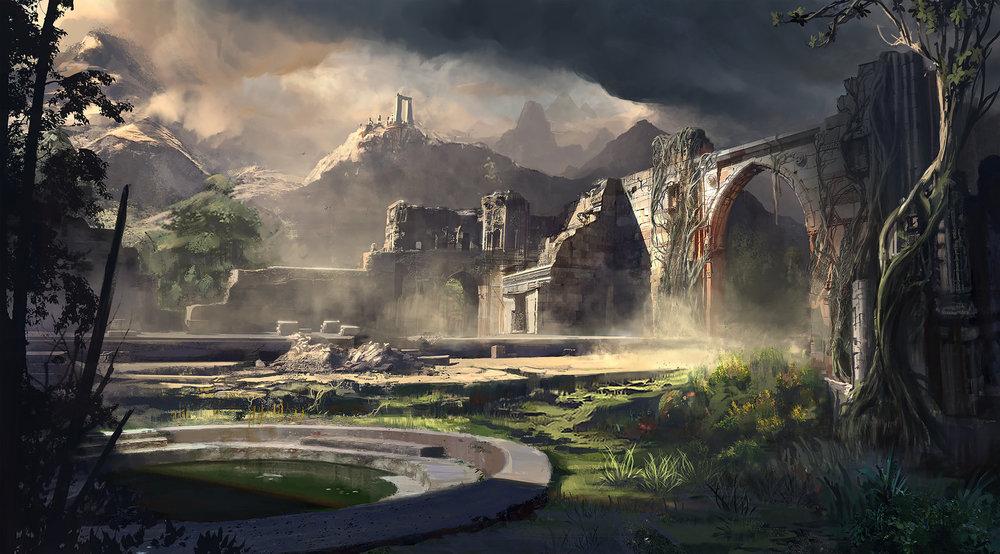 acrospar_ruins_by_fmacmanus-d7n74n3.jpg