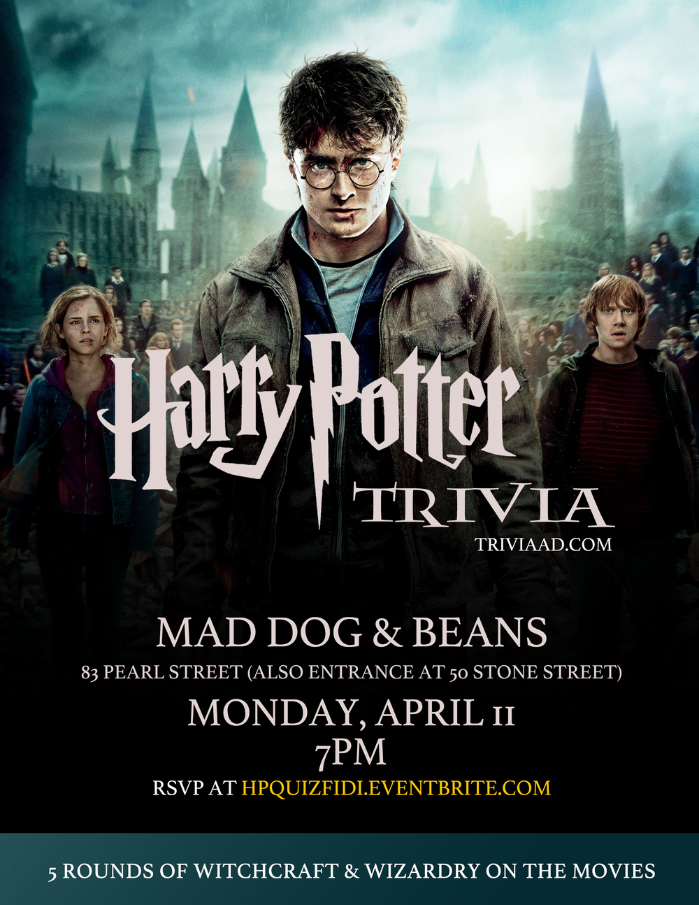 Harry Potter Flyer.jpg