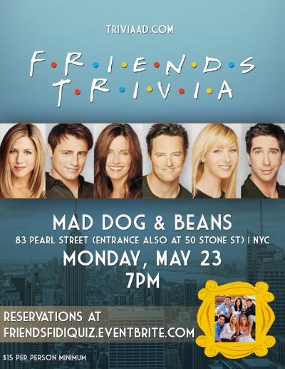 Friends Flyer (1).jpg