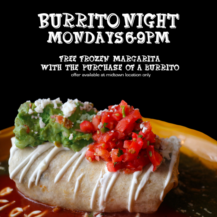 burritonight.jpg