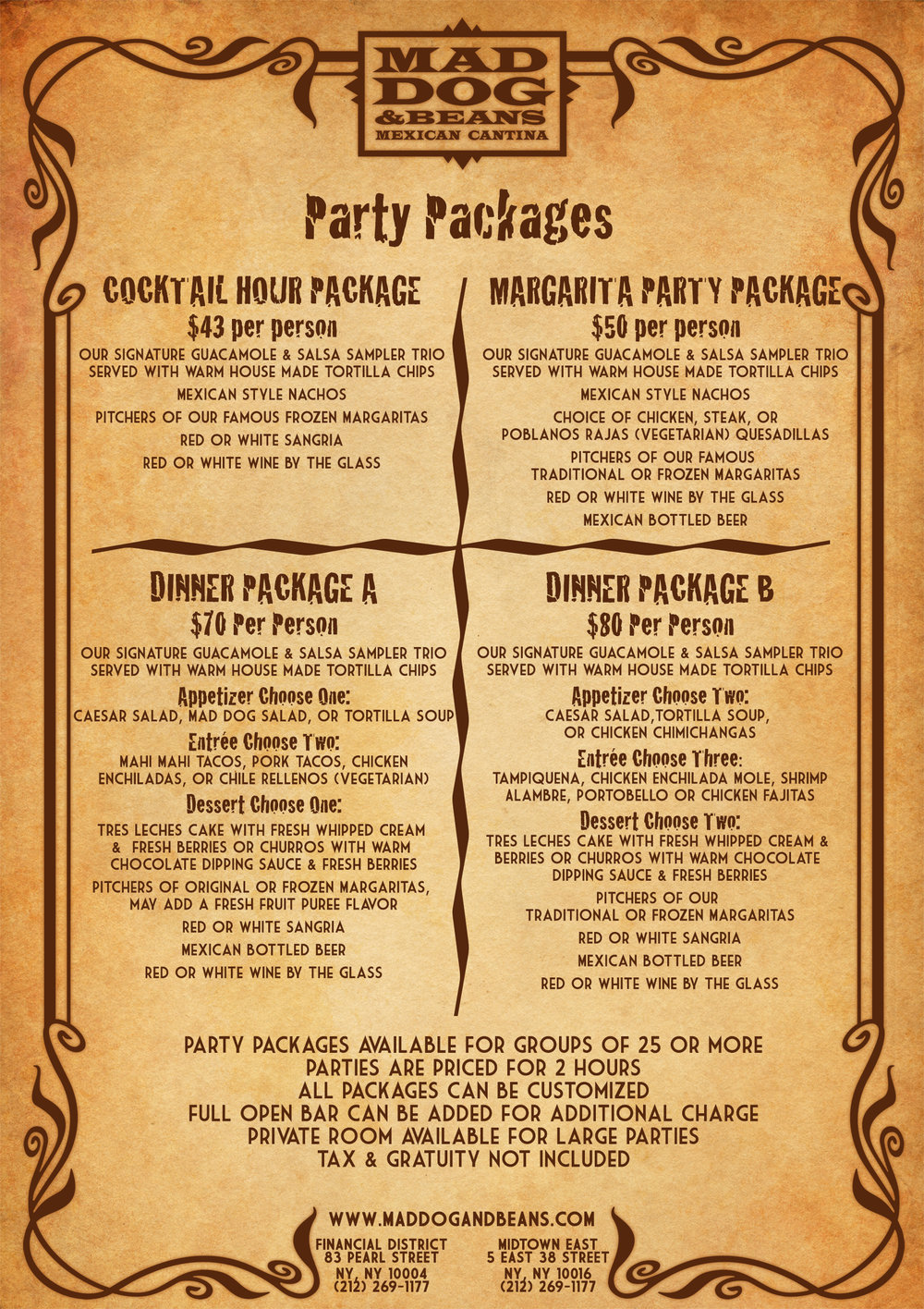 PartyPackages2017a.jpg