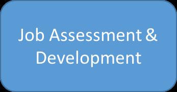 Job Assessment .png