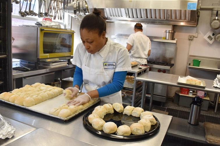 Food Arts Careers