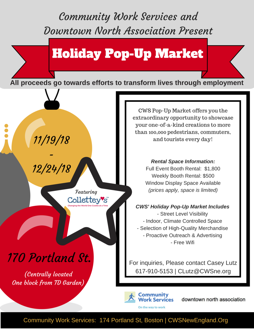 Holiday Pop-Up Market (21)[2].png