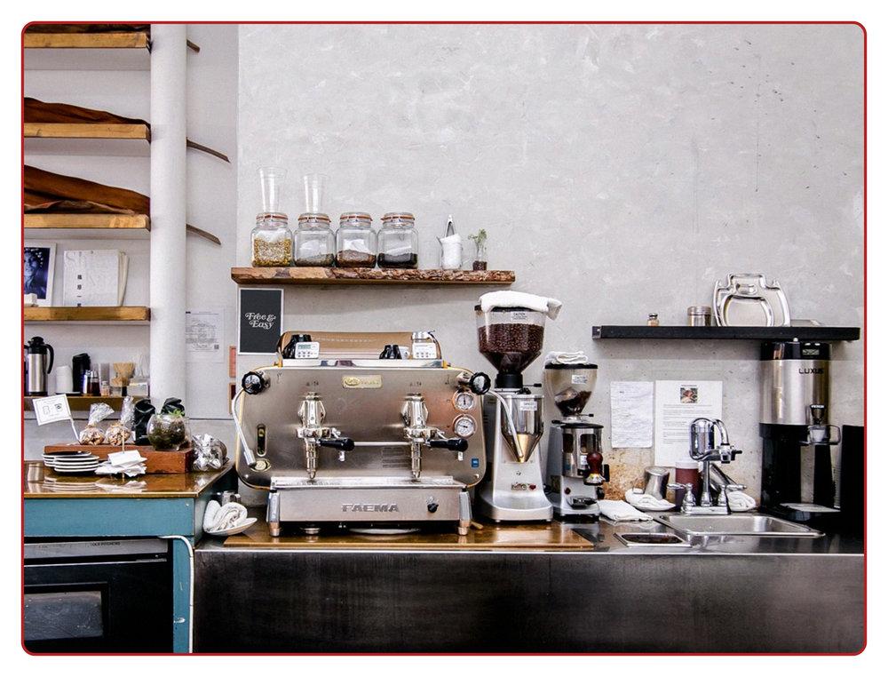 FE-COFFEE_01.jpg