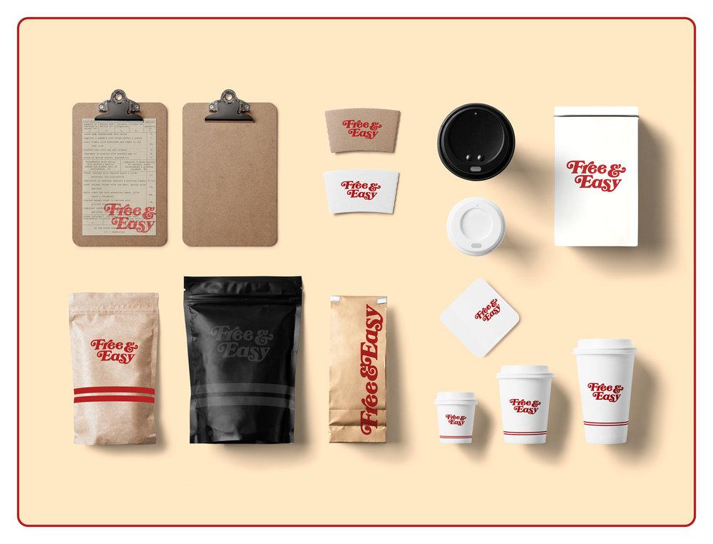 FE-COFFEE_02.jpg