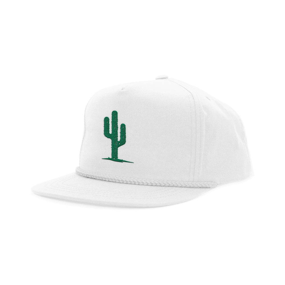 CACTUS CLASSIC HAT STYLE # CH1001 WHOLESALE: €20 SUGGESTED RETAIL: €45