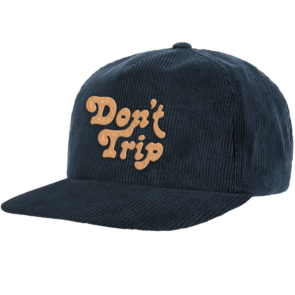 dont_trip-hat-v2.jpg