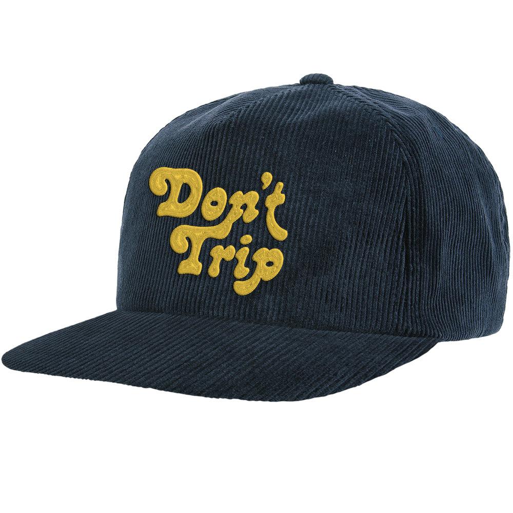 dont_trip-hat-v4.jpg