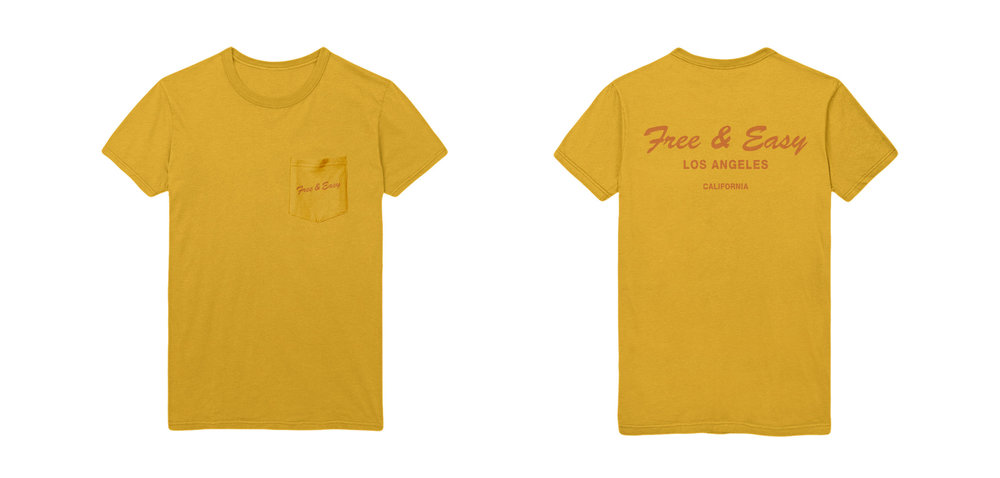 FE-UO_27C (POCKET TEE)