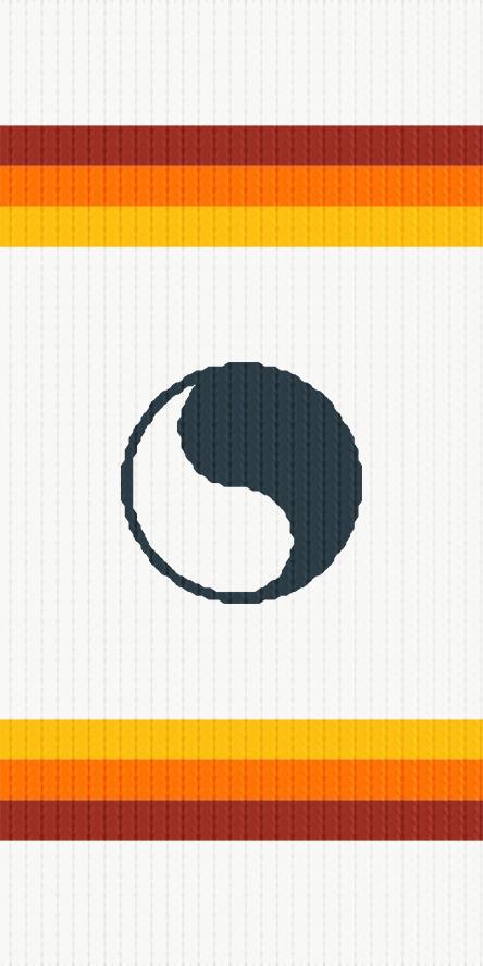 SOCK_DESIGN-04A2.jpg
