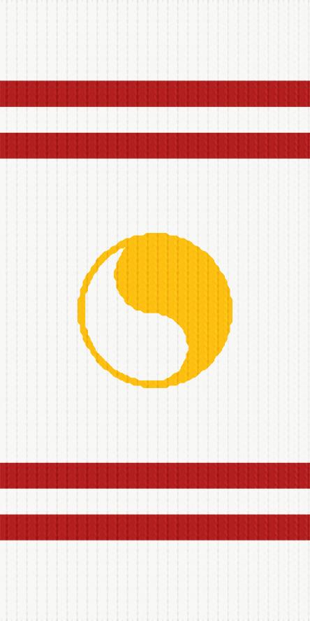 SOCK_DESIGN-04B2.jpg