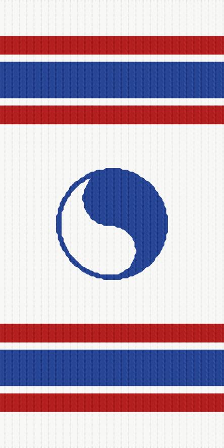 SOCK_DESIGN-04D2.jpg