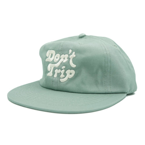 4726dc0417c95 Don t Trip Unstructured Hat — Free   Easy