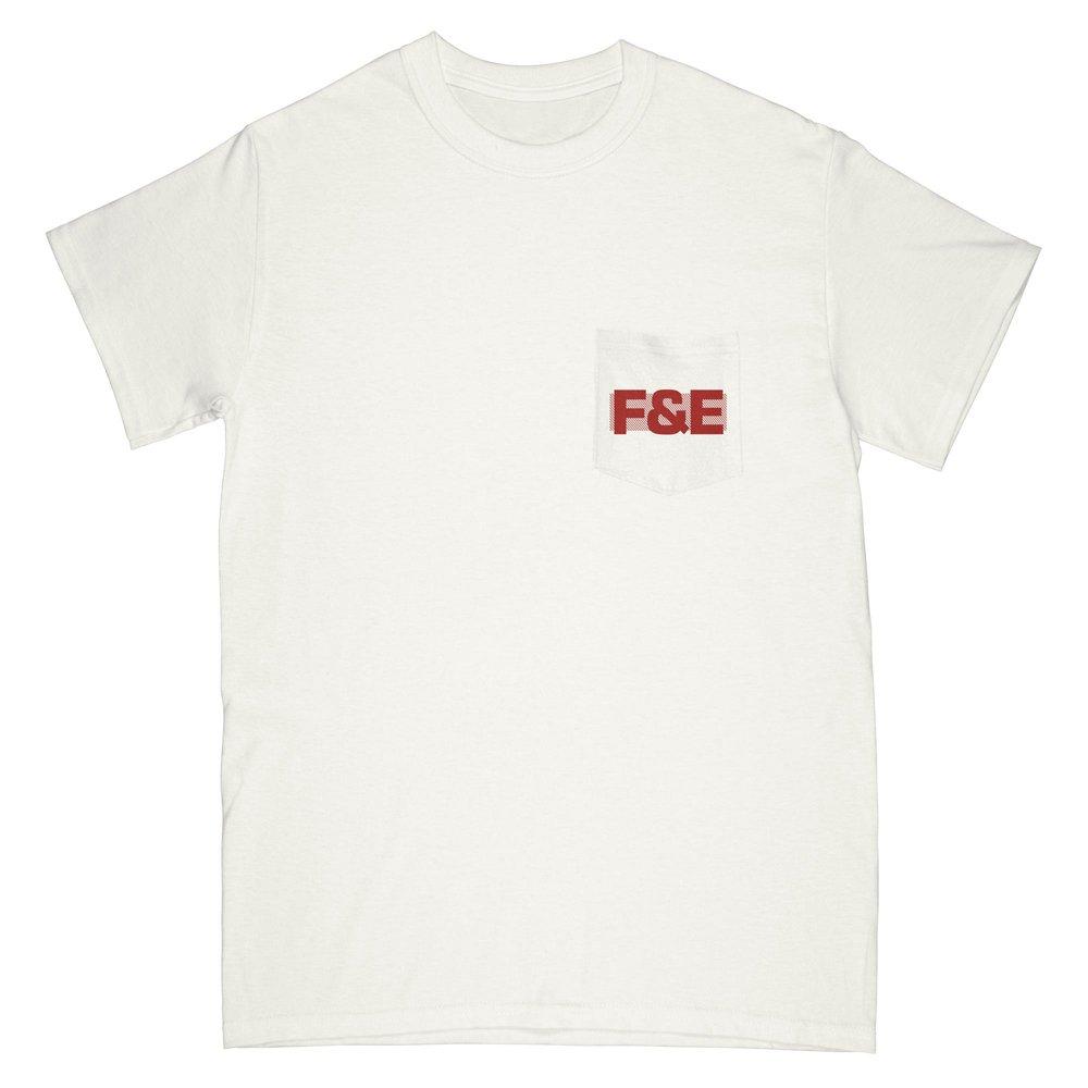 FE-323_50.jpg