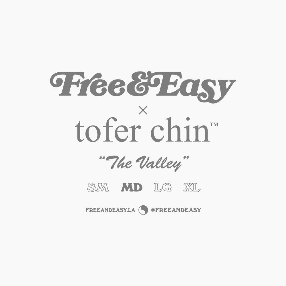 FE-TC_00A.jpg