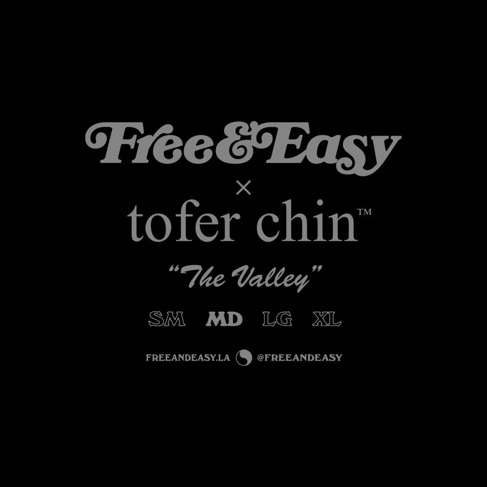 FE-TC_00B.jpg