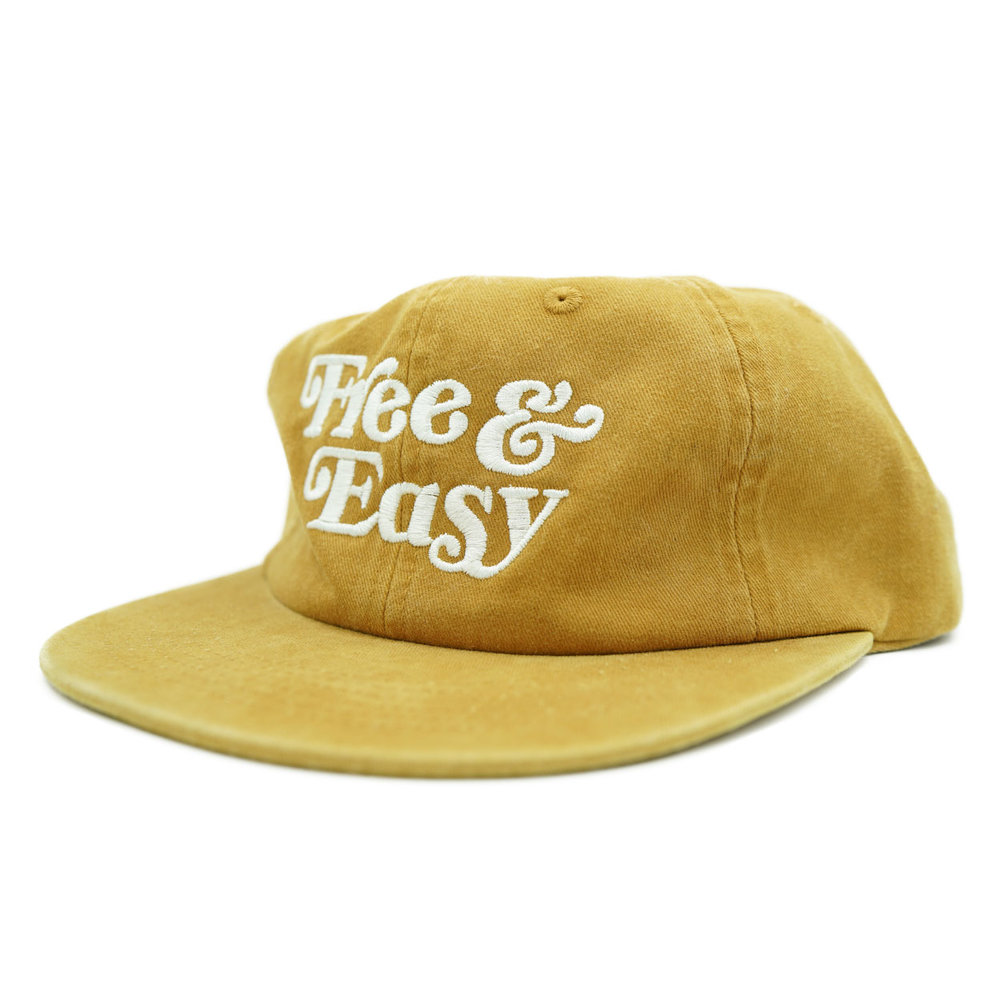 free_and_easy-washed_hat-a.jpg