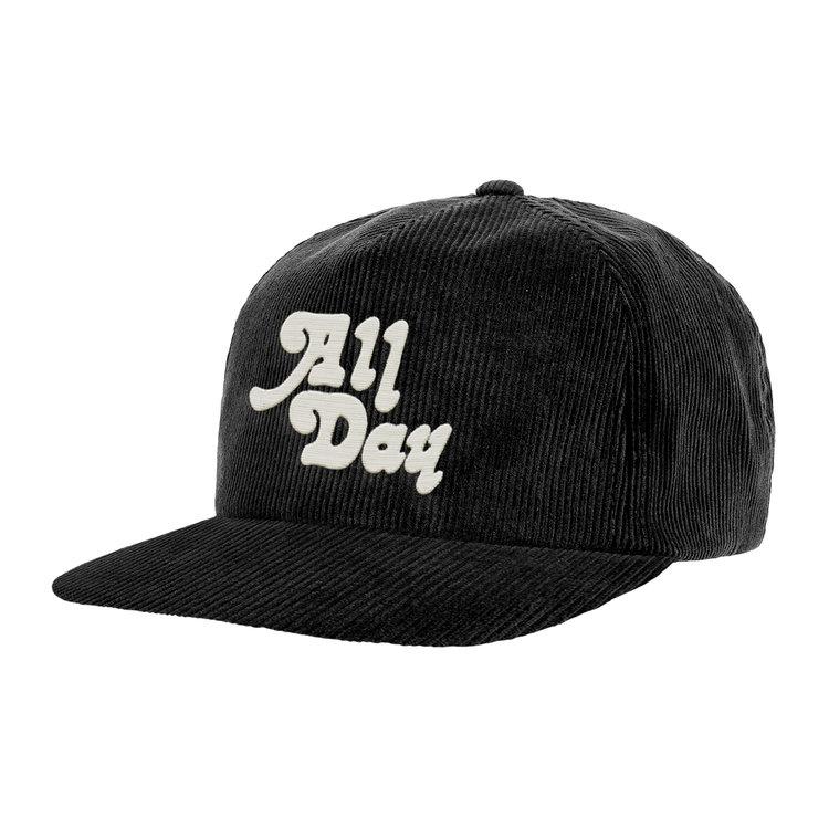 dont_trip-hat-v1.jpg