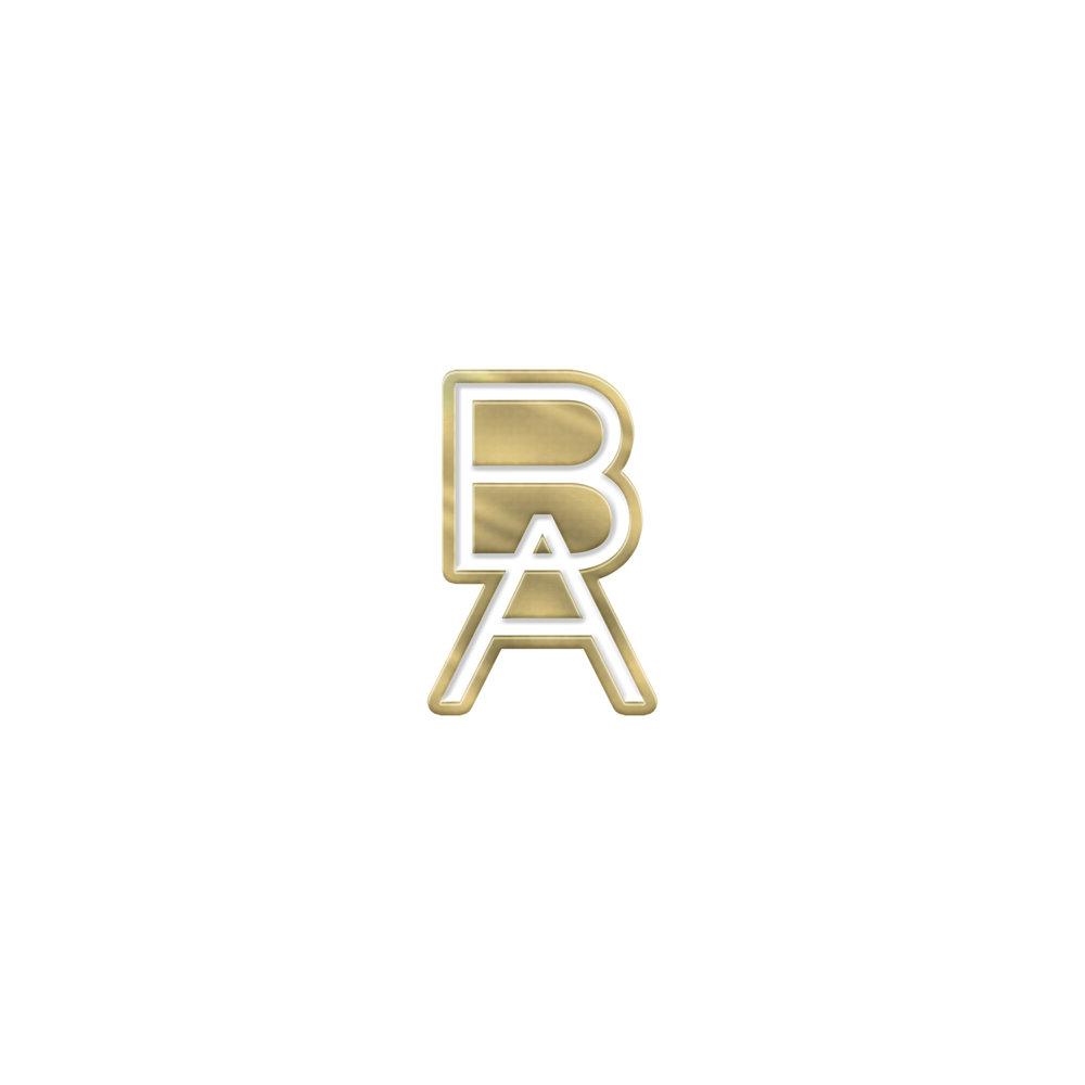 P06 [GOLD METAL]