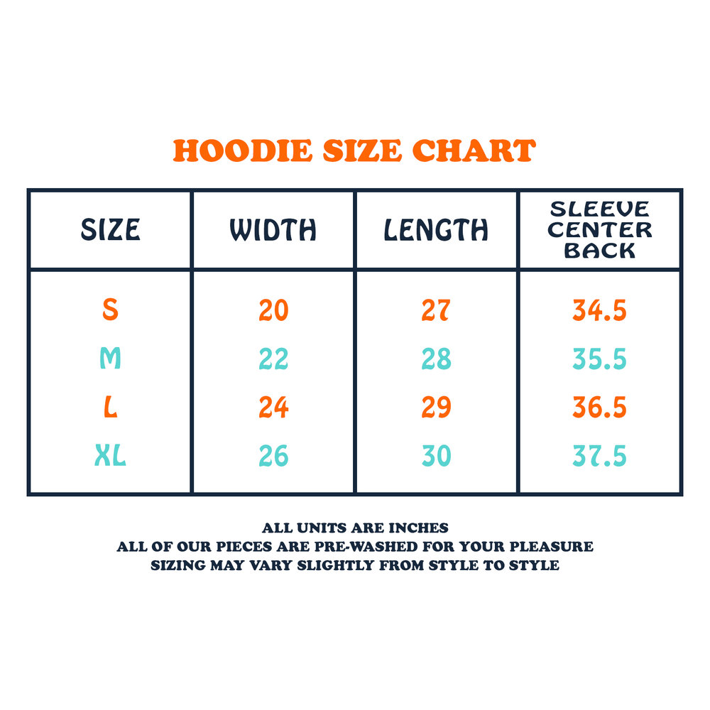 hoodie-size_chart.jpg
