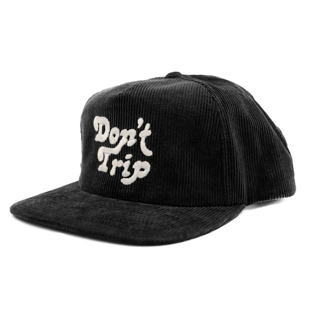 free_and_easy-dont_trip_hat-black.jpg