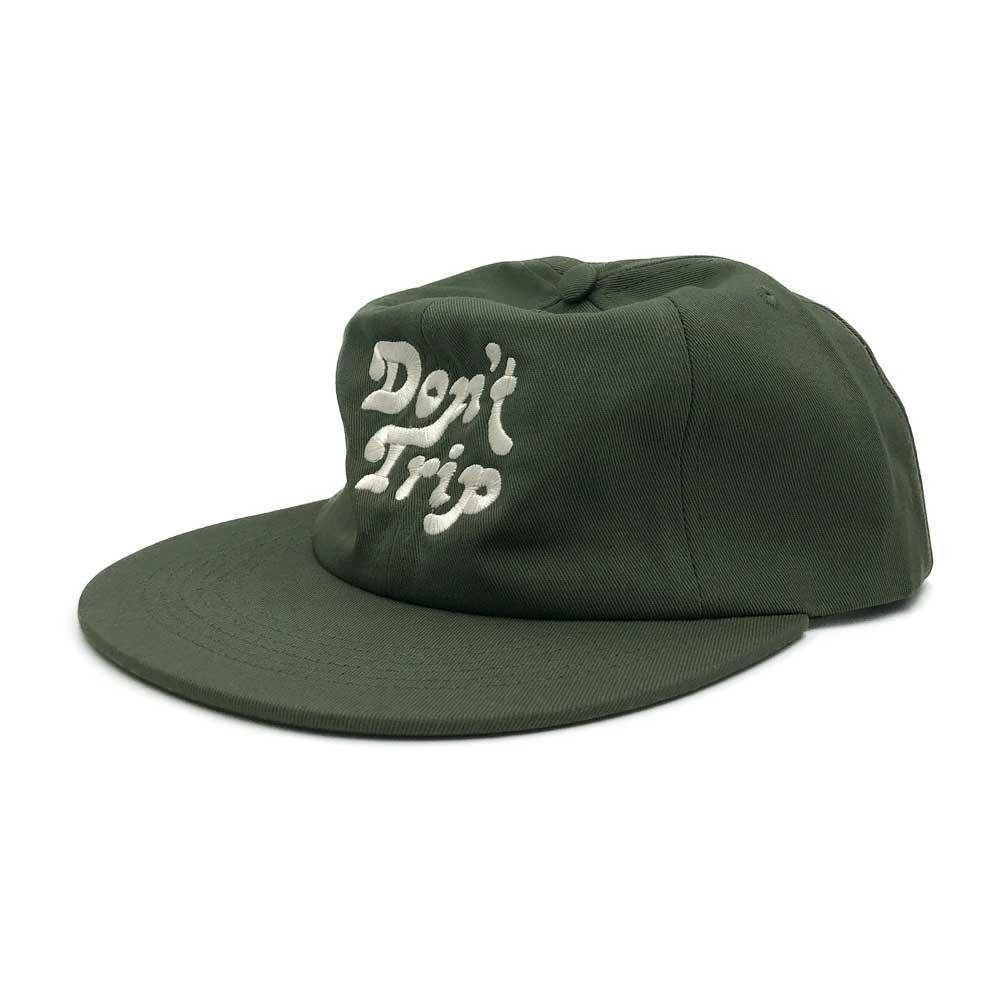 dont-trip-hat-olive.jpg