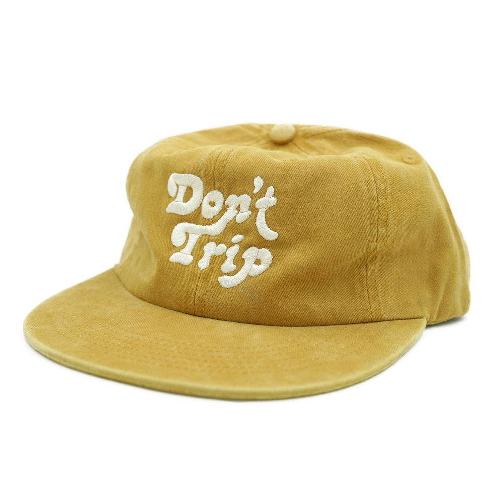 free_and_easy-dont_trip_hat-a-4.jpg