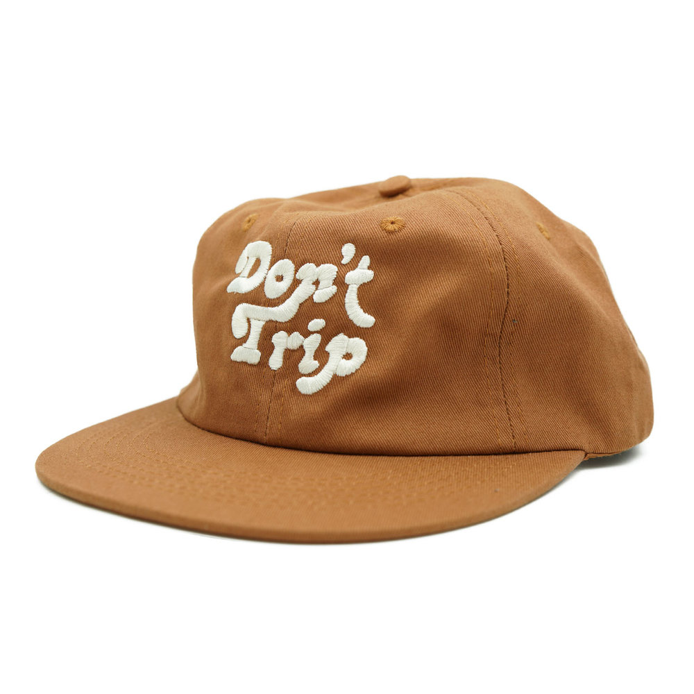 free_and_easy-dont_trip_hat-a-5.jpg