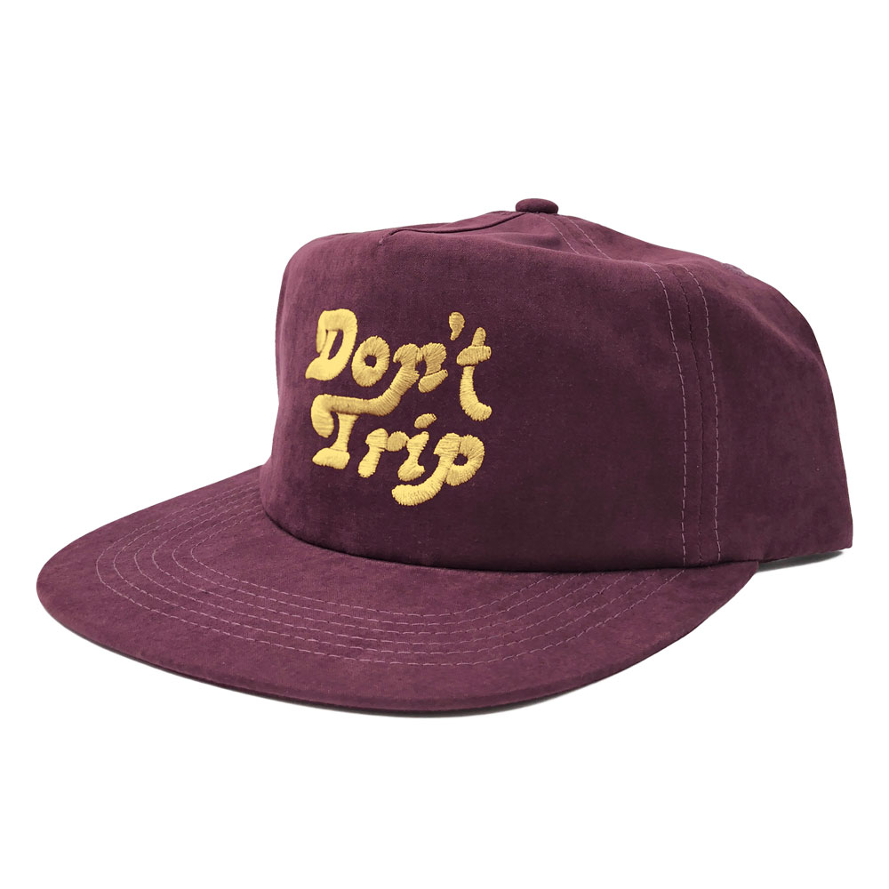 free_and_easy-dont_trip_hat-wine.jpg
