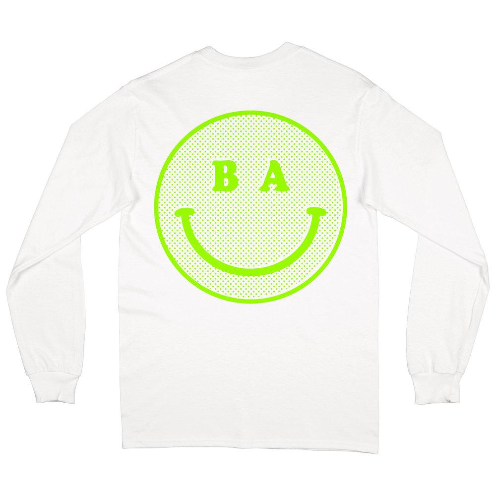 BA_1214_40B.jpg