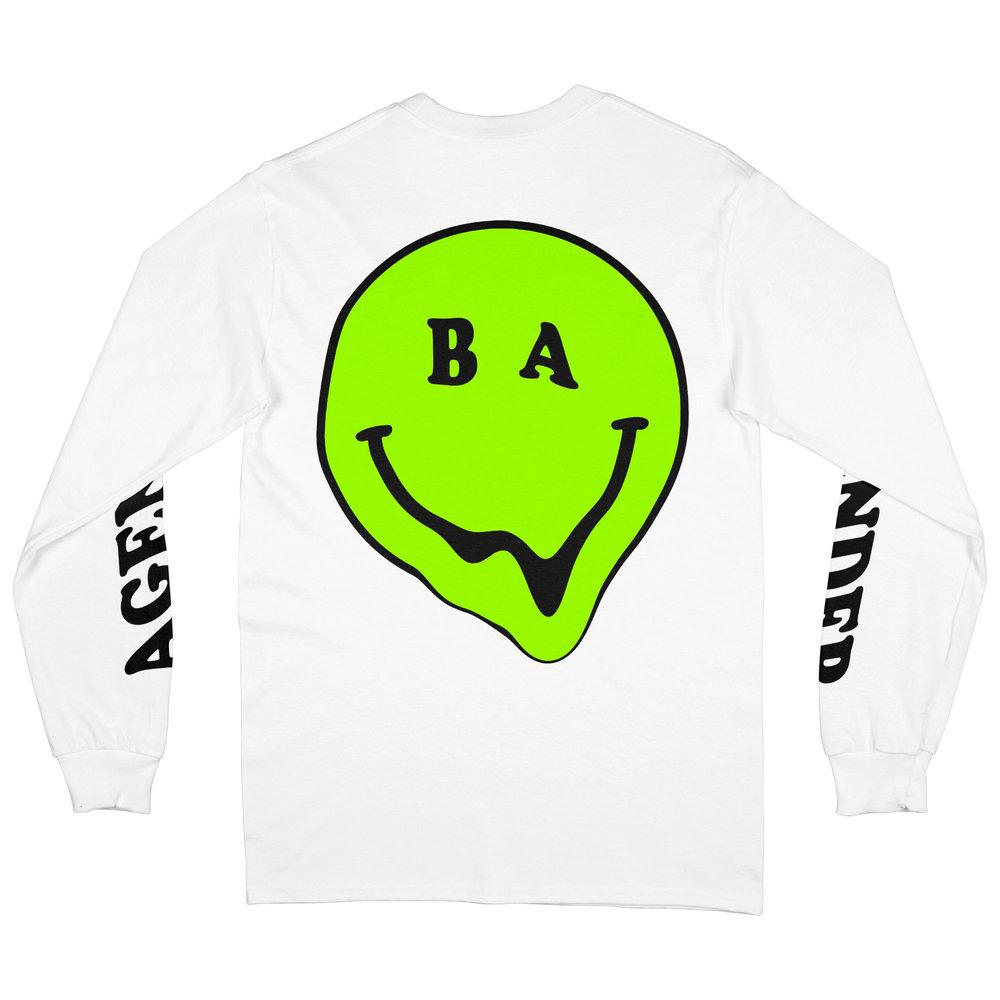 BA_1214_43B.jpg