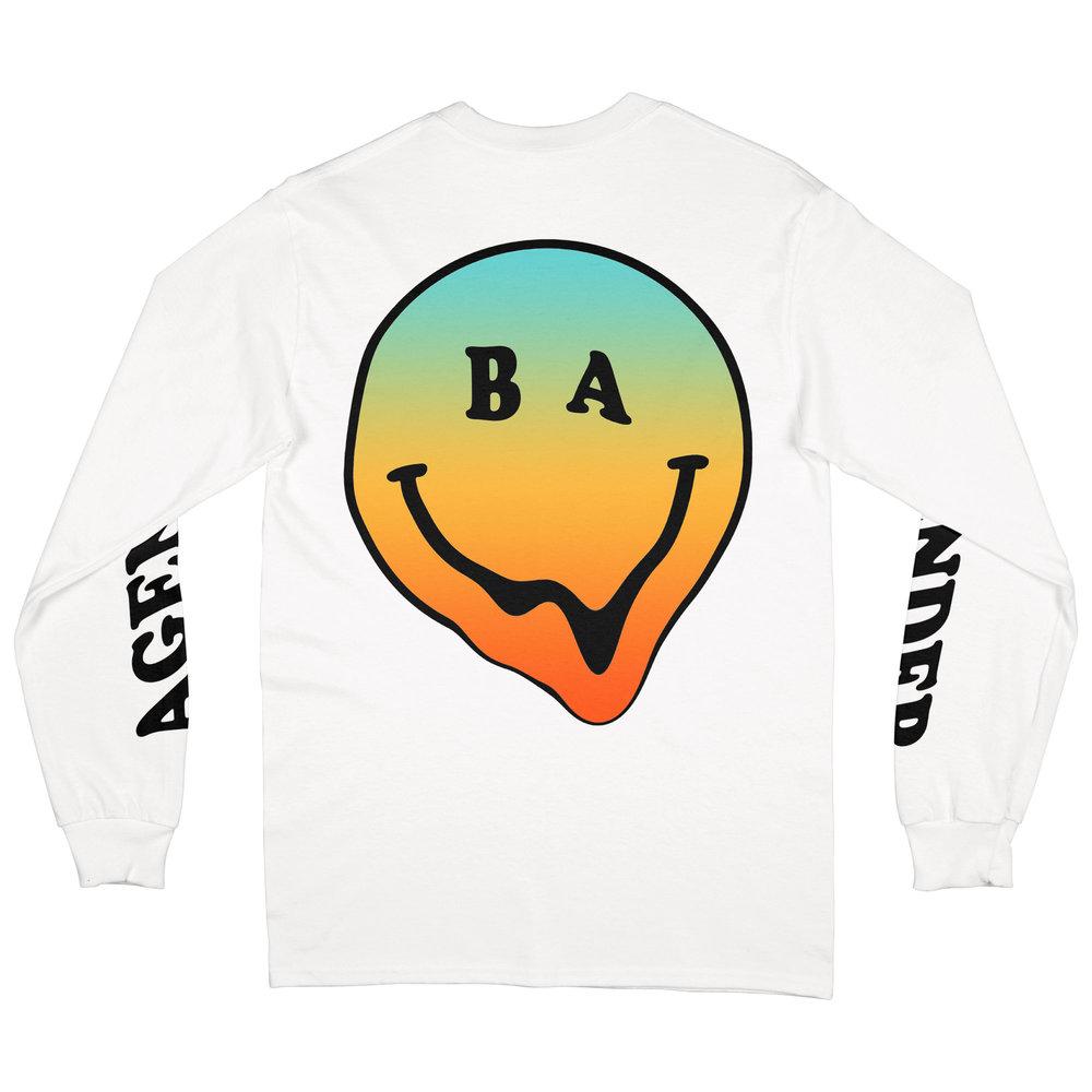 BA_1214_46B.jpg