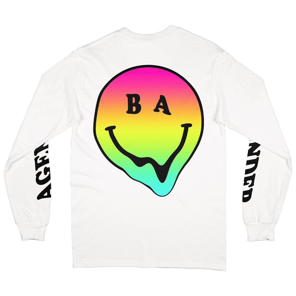 BA_1214_48B.jpg