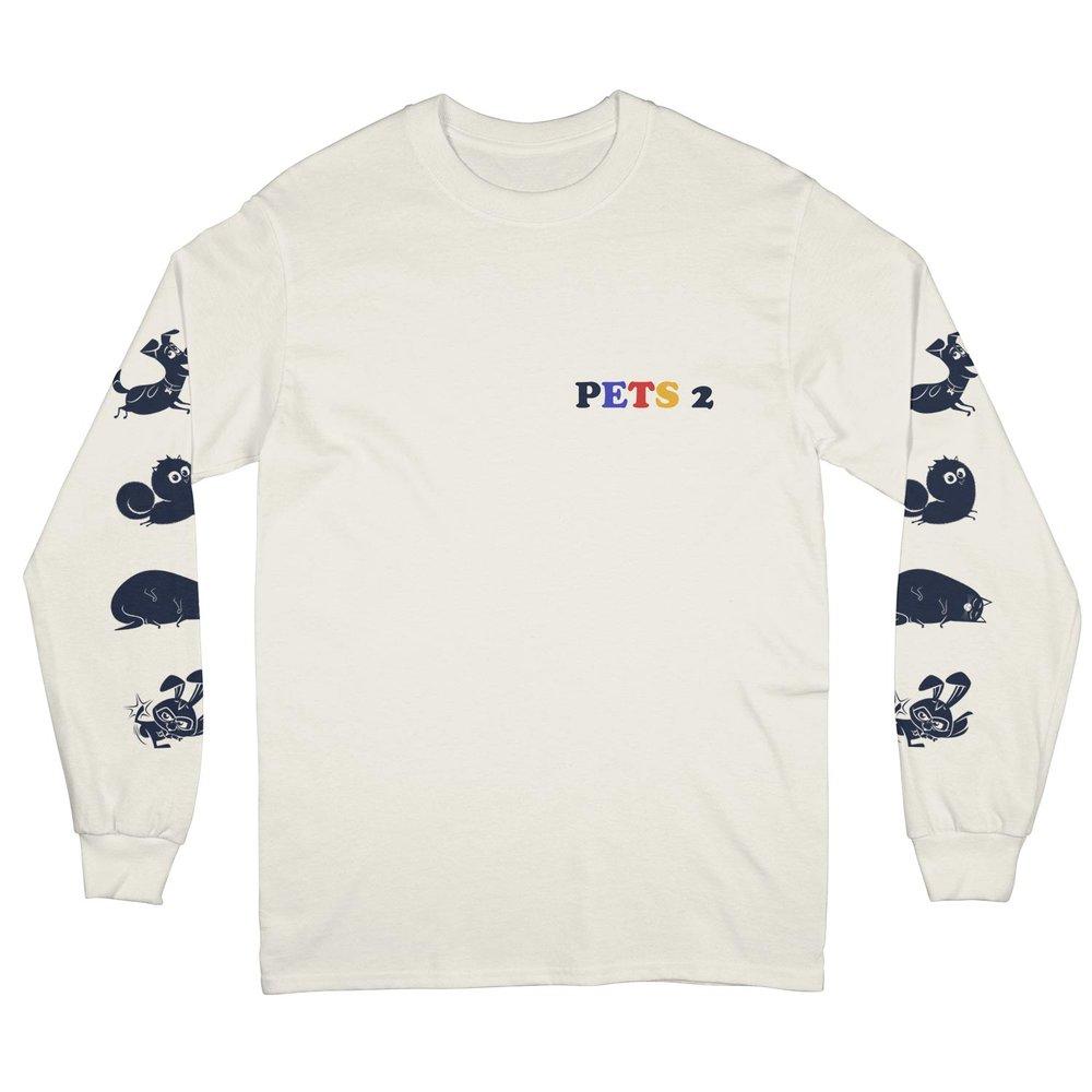 PETS2-13.jpg