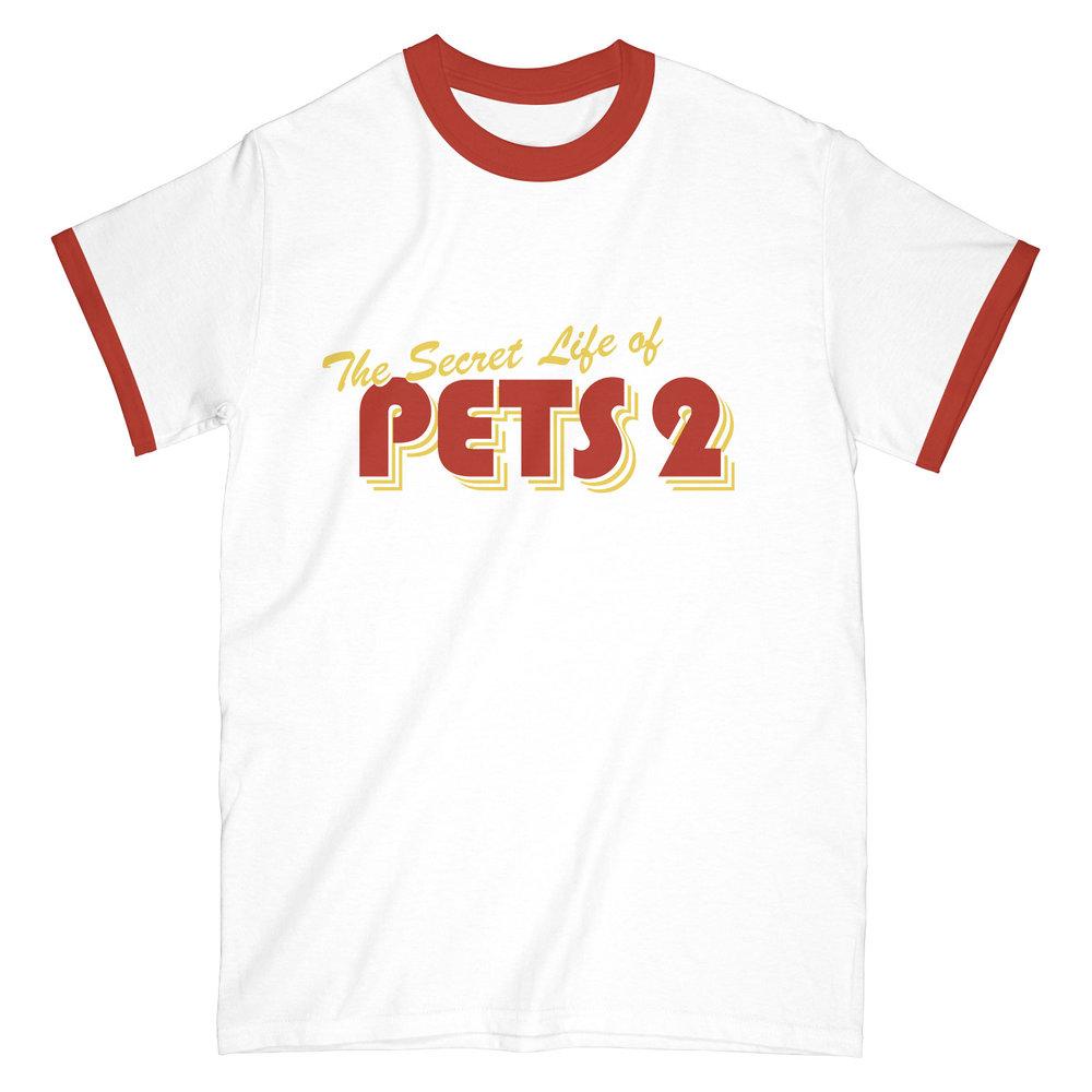 PETS2-15.jpg