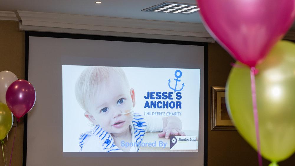 Jesse's Anchor-8tosh-20171110-59.jpg