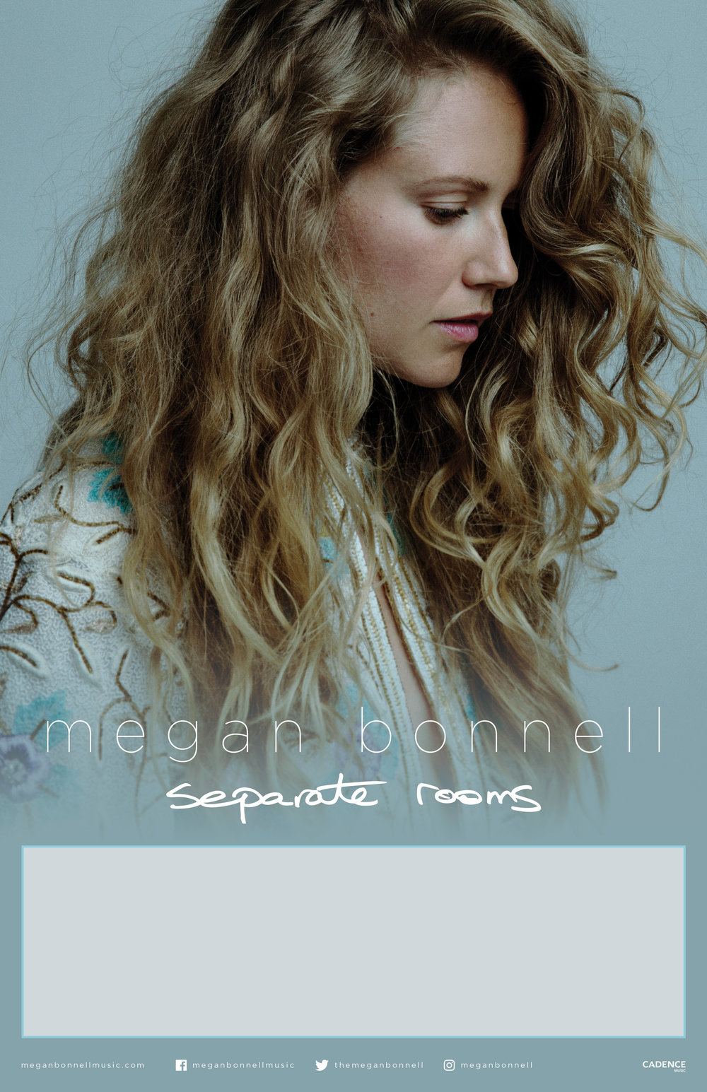 Megan-Bonnell-Separate-Rooms-11in-x-17in-Tour-Poster-PROOF-1.jpg
