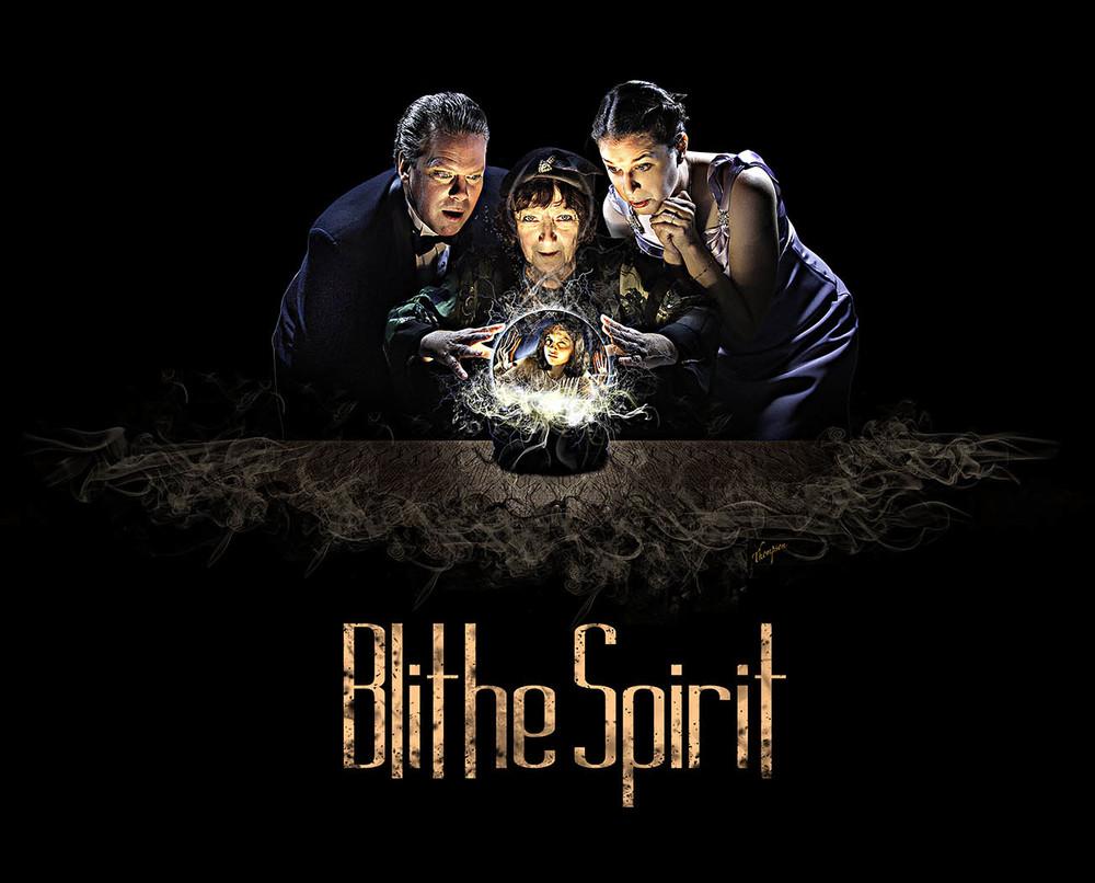 blythe spirit copy 2.jpg
