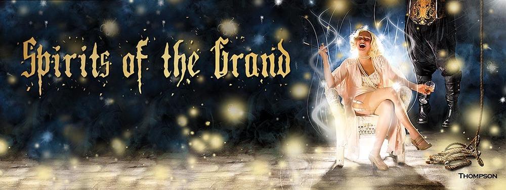 web final cover spirits grand5 2013.jpg