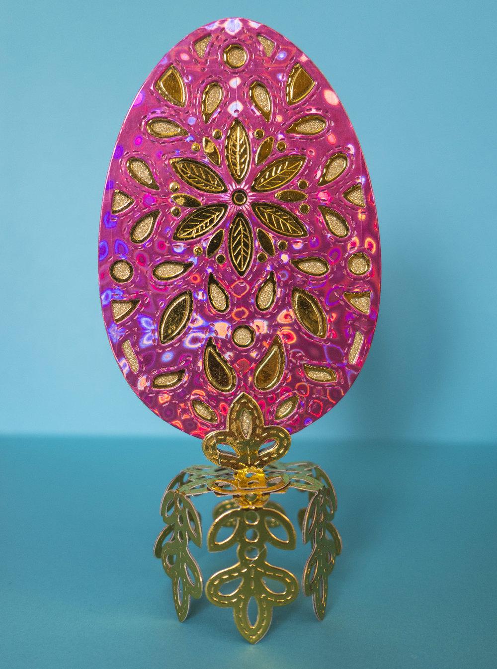 Faberge Egg No Watermark.jpg