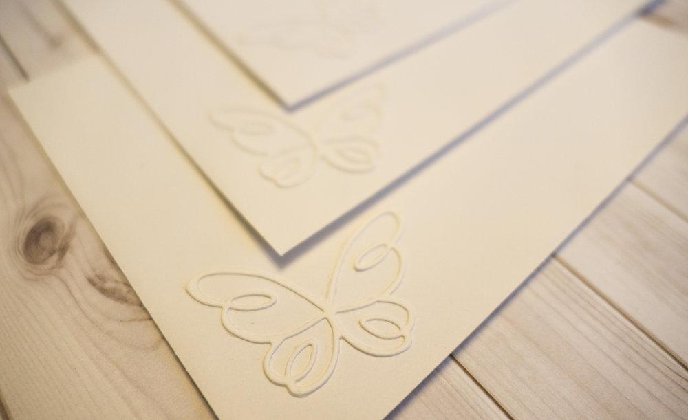 Envelopes_NoWatermark.jpg