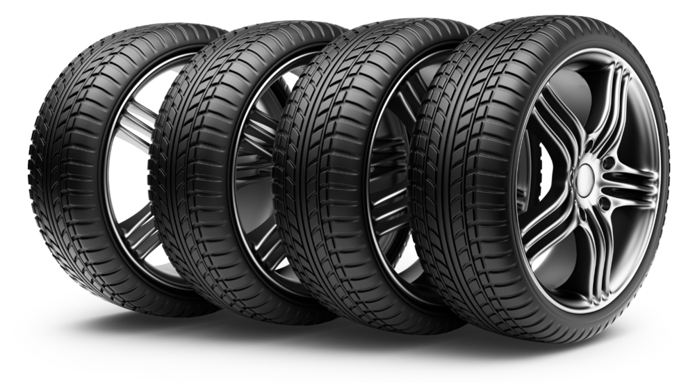 denver tire storage.jpg