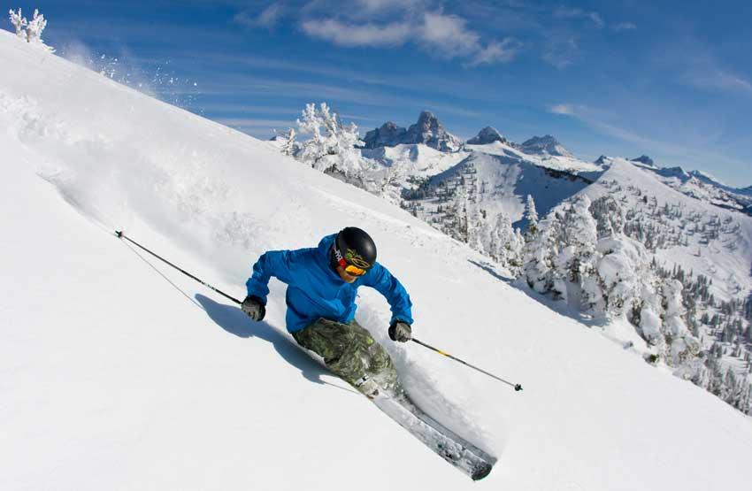 snowboard storage.jpg