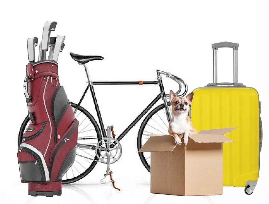 ski-snowboard-bike storage.jpg