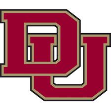 DU Logo.png