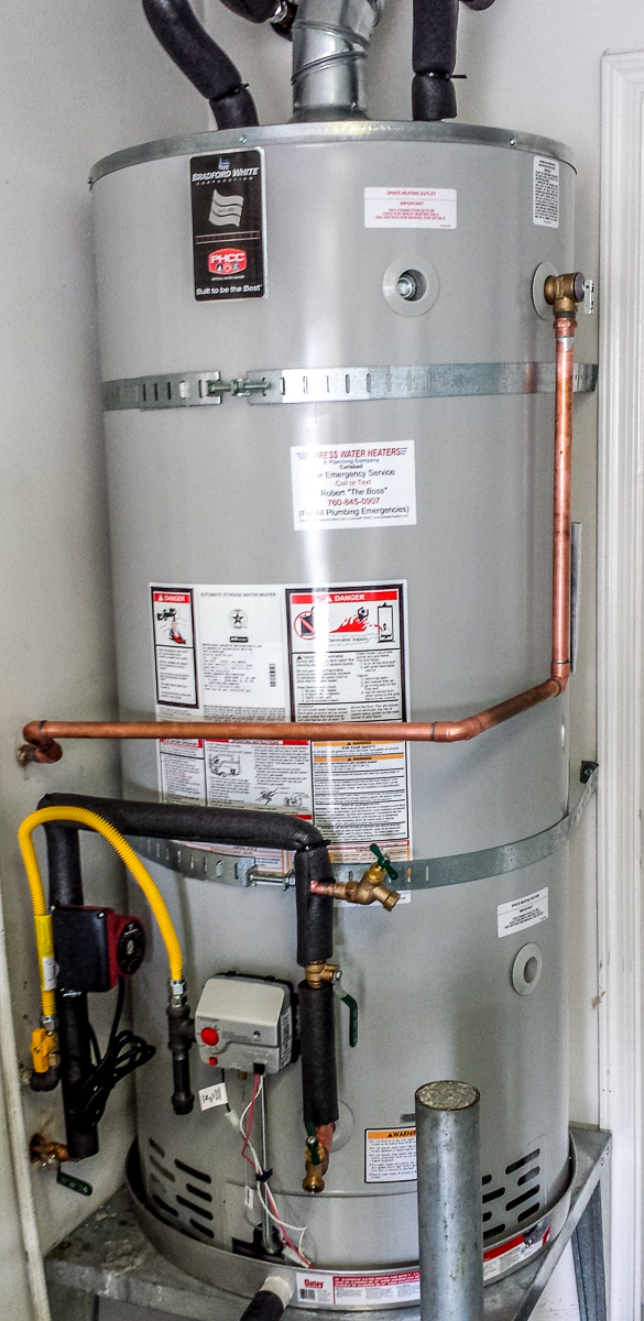 water_heater_tanks-3708T.jpg